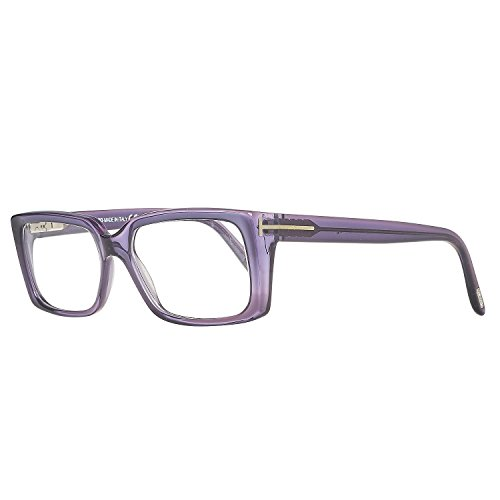 Tom Ford Brille FT5281 081 53