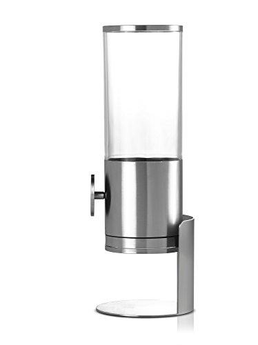 adhoc-depostio-dispenser-per-cereali-con-supporto-acciaio-inox-acrilico-425-cm-cs11