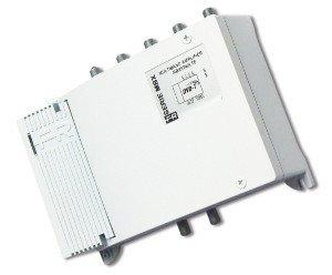 fracarro-mbx5740-minifern-hablado-conciliacion-de-multi-de-cinta-amplificador-entradas-4-entrada-al-