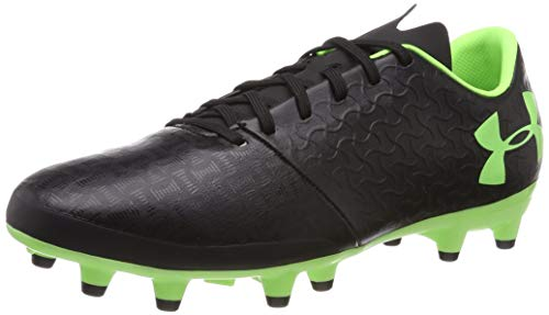 Under Armour Magnetico Select FG, Chaussures de...