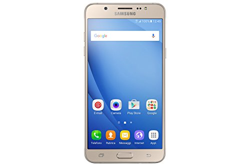 Samsung-Galaxy-J7-2016-16GB-Gold