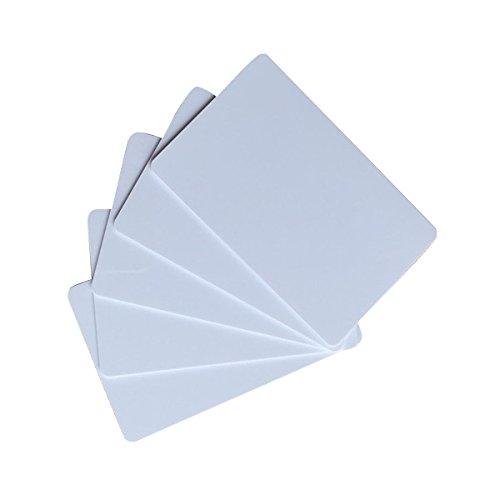 YARONGTECH MIFARE Classic® 1K tarjeta - 13