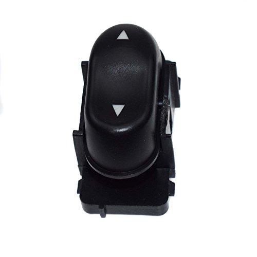 Neue Single Power Fenster Schalter 7Pin vorne und hinten links Hand feu7510nab für aus Furten Falken fairmonts fairlanes 9/98bis 9/02