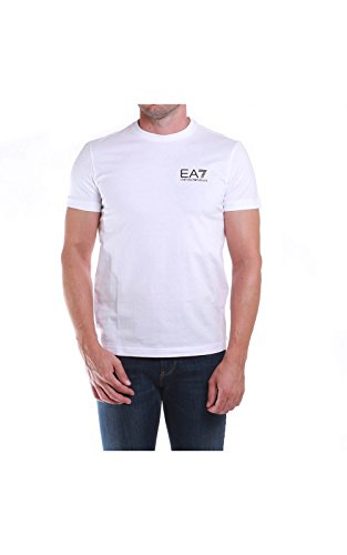 mens-emporio-armani-ea7-mens-train-core-id-t-shirt-in-white-l