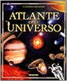 Image de Atlante dell'universo
