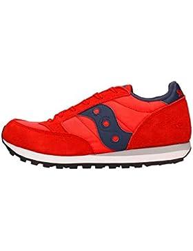 Saucony SK259604Y Sneaker Niños
