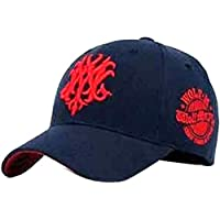 Unisex Spring and Summer Sports Cap
