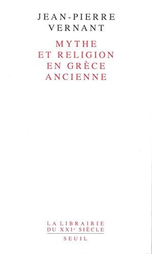 mythe-et-religion-en-grce-ancienne