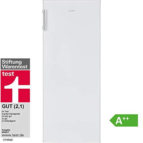 Bomann VS 3171 Kühlschrank