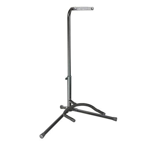 Adam Hall Stands SGS101 - Soporte para guitarra