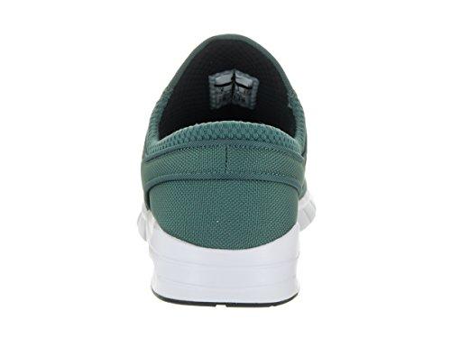 Nike 631303-307, Chaussures de Sport Homme Noir