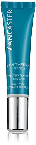 Lancaster Skin Therapy Gel Perfecting Texturizing Eye Care 15ml