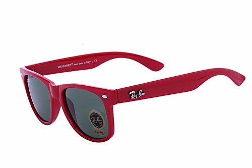 retro-design-inspiriert-active-lifestyle-quadratisch-sonnenbrille-rb4165-60038-g-54-16-justin-farbe-