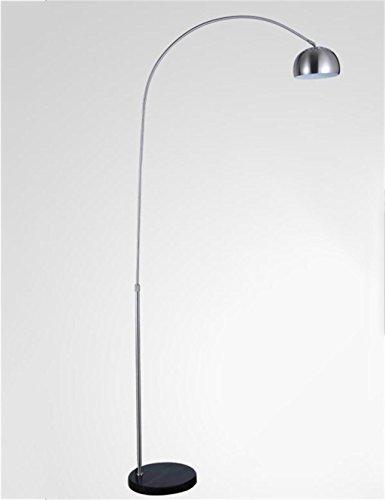 acero-inoxidable-moda-minimalista-moderna-lampara-de-piso-sala-estudiar-cuarto-cabecera-lampara-de-p