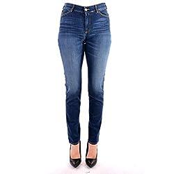Emporio Armani Jeans Donna 3G2J18 2D4IZ Primavera Estate 32