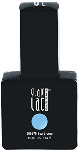 glamlac-unas-de-gel-uv-barniz-semi-permanente-sea-breeze-15-ml