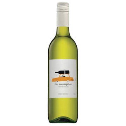 de-bortoli-the-accomplice-chardonnay-south-eastern-australia-case-of-6-bottles
