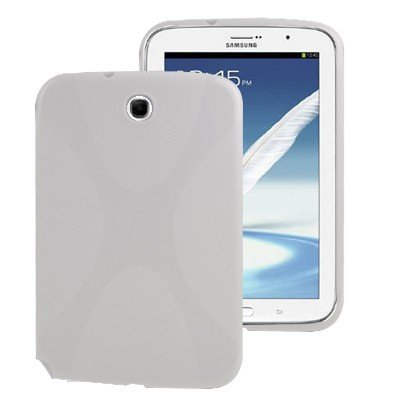 snukfit-adelaide-per-203-cm-samsung-galaxy-note-bianco