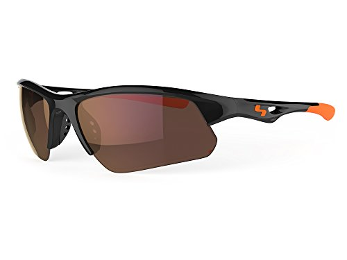 Sundog Eyewear 465110 Stack Sonnenbrille