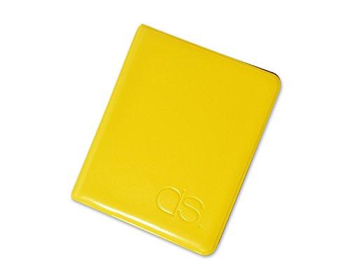 dsstyles-64-tasche-mini-photo-album-libro-photo-album-per-fujifilm-instax-mini-8-70-25-50s-90-film-t