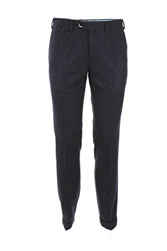 Pantalone Uomo Verdera 56 Blu 708/160 Autunno Inverno 2015/16