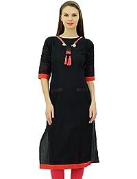 Suchergebnis auf für: befestigung Damen: Bekleidung