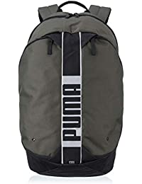 13556dbc19e5 Puma Bags: Buy Puma School Bags online at best prices in India ...