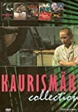 Aki Kaurismaki Collection 1: The Man Without The Past / Shadows in Paradise / Drifting Clouds / Match Factory Girl / Ariel [5 DVDs] [Finnland Import]