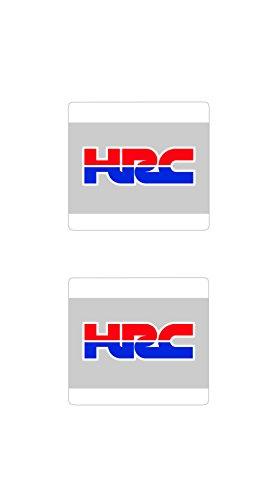 Honda HRC Moto GP Team sudore Band ufficiale 2017