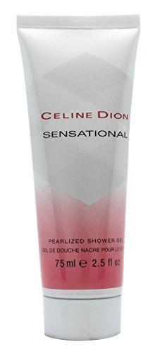 celine-dion-sensational-shower-gel-75ml