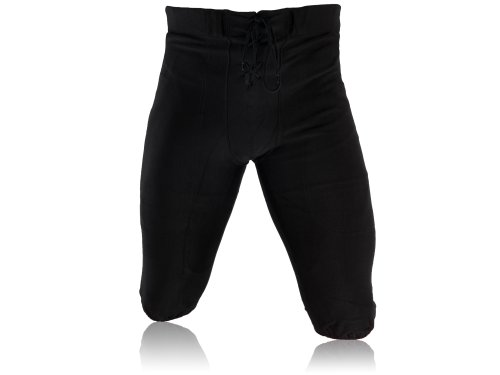 Full Force Herren Footballhose Profi, FF020835
