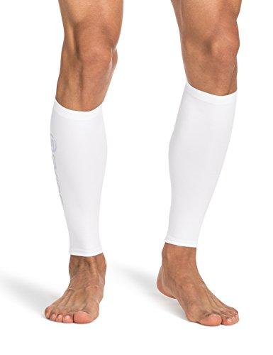 Skins Essentials Compression Sleeve, unisex Test