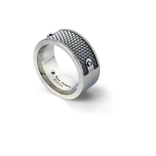 tonino-lamborghini-anillo-de-acero-inoxidable-talla-25