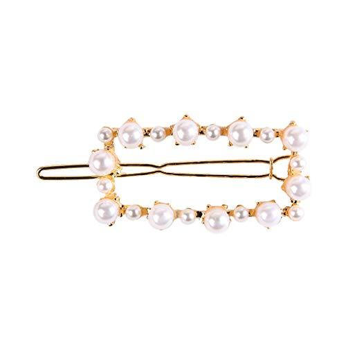 bobo4818 Boho Stirnbänder für Frauen Vintage Blume gedruckt Criss Cross elastische Kopf wickeln verdreht niedlichen Haarschmuck (H)