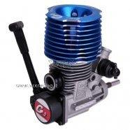 motore-a-scoppio-go28-x-modelli-18-off-road-buggy-truggy-monster-truck-course-truck-p0006