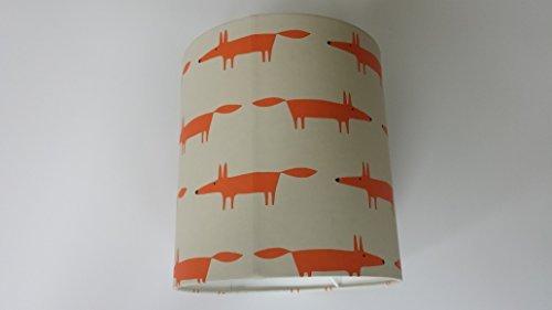 8-20-cm-little-fox-table-lampshade-handmade-from-spirit-soul-scion-beige-wallpaper-