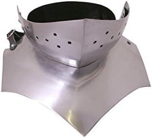 Rappresentante collo di montagna, 15. Anno cento, cento, cento, 1,6 mm acciaio - casco Bart - Guarda tecmil compatible B00N8LGG0G Parent | Prestazioni Superiori  | Imballaggio elegante e robusto  | Prestazioni Affidabili  | Online Store  974f49