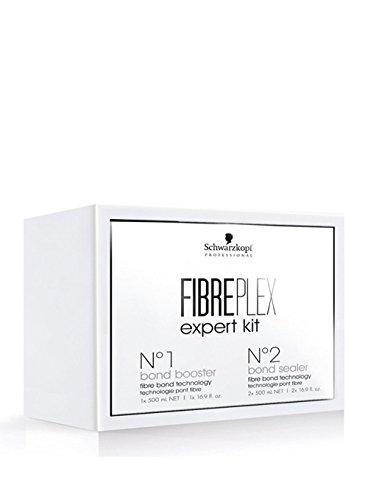 schwarzkopf-profesional-fibreplex-expert-kit-1-x-no-1-bonos-booster-500-ml-plus-2-x-n-2-bonos-sellad
