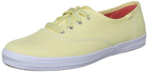 keds-champion-cvo-oxford-wf46-damen-sneaker-gelb-light-yellow-42