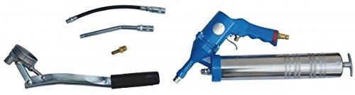 Preisvergleich Produktbild Güde Druckluft-Fettpressen-Set 40053