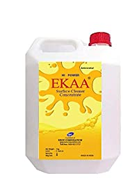 EKAA Liquid Surface Cleaner-High Quality Concentrate