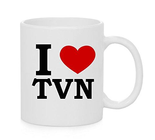 i-herz-tvn-love-offizielles-tasse