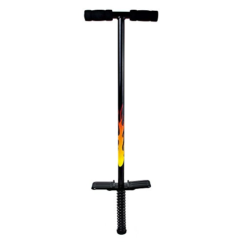Small Foot Company - 9503 - Jeu De Plein Air - Pogo Stick