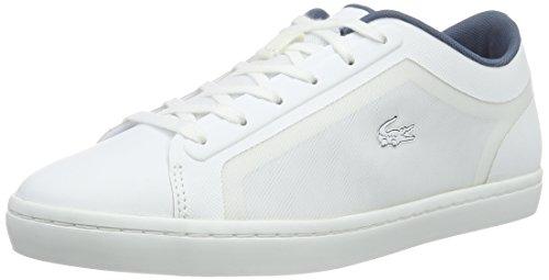 lacoste-straightset-316-2-baskets-basses-femme-blanc-weiss-wht-001-39-eu
