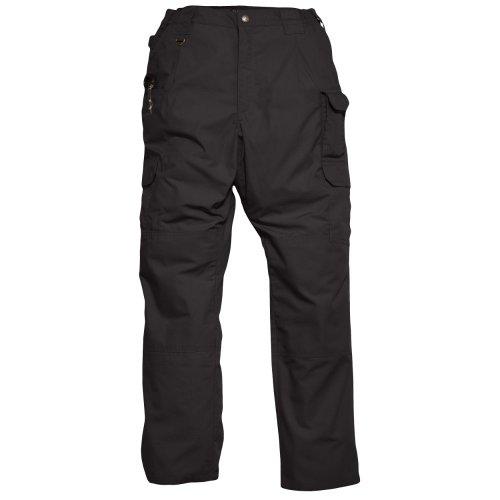 5.11 Tactical Taclite Pro Womens Pant, Black, M (Womens Pant 5.11)