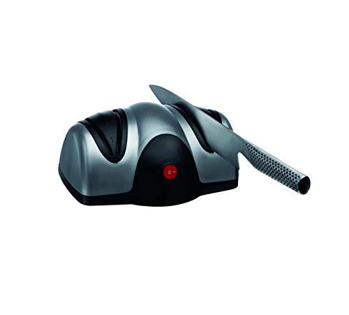 Skeetronix 30w Electric Knife Sh...