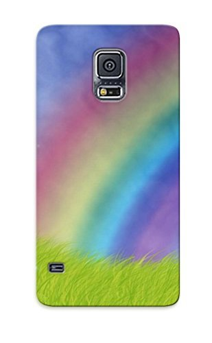 kathewade-faddish-phone-animal-lion-case-for-galaxy-s5-perfect-case-cover