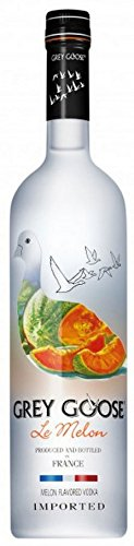 grey-goose-vodka-le-melon-100-cl