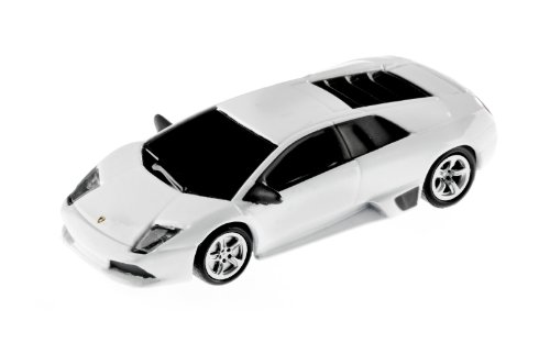 autodrive-fd018404-chiavetta-usb-design-lamborghini-murcielago-8-gb-colore-bianco