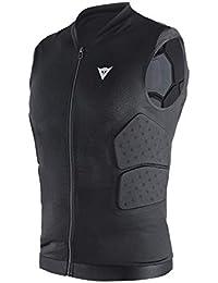 Dainese Soft Flex Hybrid Man Protecciones de Esquí, Hombre, Negro, ...